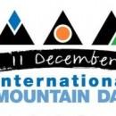 11 dicembre Giornata Internazionale della Montagna. A Roma grande collettiva