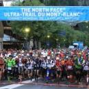 Ultra-Trail du Mont Blanc 2013: al via le pre-iscrizioni