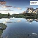"""Cinema e fotografia di montagna: al via """"Orobie Film Festival"""""""